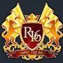 Клуб «R16»
