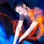 DJ Antony