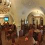 Пивные палаты, Двор Подзноева