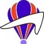 «Учебно-технический центр авиации общего назначения»