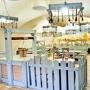 Пироговые палаты, Двор Подзноева