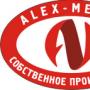 Алекс Мебель