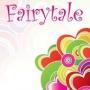 Агентство праздников Fairytale
