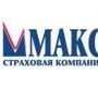 Макс-М, медицинская страховая компания, Псковский филиал