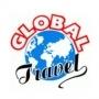 Глобал-Трэвел, туристическое агентство в Себеже