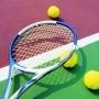 Теннисный клуб, Эйс