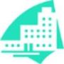 Алмаз-Центр Услуги по Недвижимости