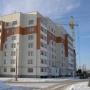 Псковский Ипотечный Центр