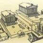 Архитектурное бюро «Псковархпроект-М»