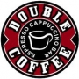 Double Coffee, ресторан