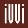 IVVI, магазин одежды