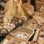 Находка, художественно-букинистический магазин