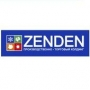 Zenden, магазин обуви