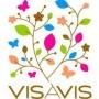 VIS-A-VIS, магазин одежды и нижнего белья