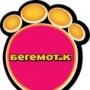 БЕГЕМОТиК, магазин игрушек на Рижском