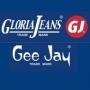 Gloria Jeans, магазин