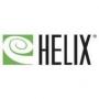 Хеликс, лабораторная служба