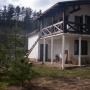 Угоринка - 3, мини-отель