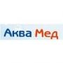 Аква Мед, лечебно-оздоровительный центр
