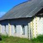 Дом в деревне Нощино