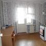Квартира на улице Коммунальной, 72