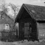 Часовня Петропавловская (деревянная)