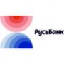 Русь Банк