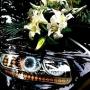 Автомобиль для вашей свадьбы Hyundai Santa Fe