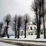 Церковь Рождества Пресвятой Богородицы, с.Белая