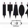 мастерская ▶SJ◀ галстуки-бабочки