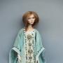 Студия Авторской куклы от Лилии Семеновой