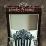 JeWelRy Tatting-ювелирное кружево ручной работы