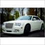 Прокат Chrysler С300