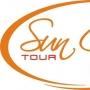 Sun city tour, туристическое агентство