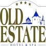 Old Estate, сауна при отеле