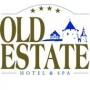 Old Estate Hotel & SPA****