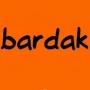 Bardak, магазин молодёжной одежды