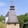 Башня Нижних Решеток