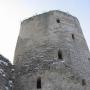 Башня «Вышка»