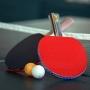Снайпер, клуб настольного тенниса