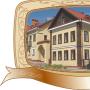 Гостевой дом Guest House