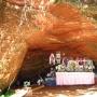 Трутневская пещера
