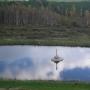 «Озеро Преподобного Саввы Крыпецкого»