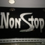 NON-STOP, магазин женской одежды
