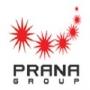 Галерея проектов творческой группы Прана