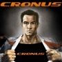 Cronus, ремонт квартир и офисов
