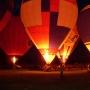 Клуб путешественников на воздушном шаре