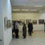 Союз художников России, художественный салон