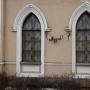 Невельский краеведческий музей
