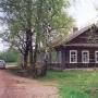 Музей пейзажного наследия